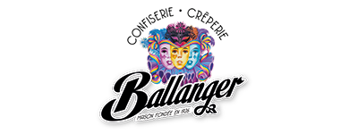 Ballanger